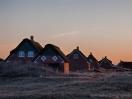 Häuser am Strandweg