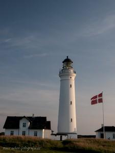 Tornby_Leuchtturm
